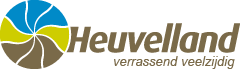 heuvelland-logo