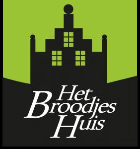 logo sponsor Het Broodjeshuis